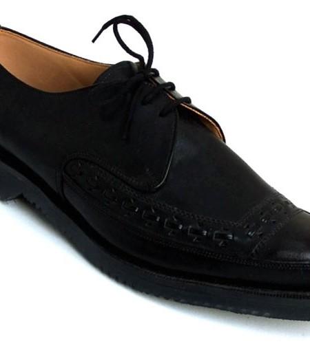 jam_shoes_schwarz