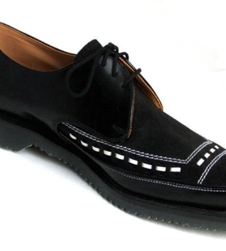 jam_shoes_schwarz_weiss