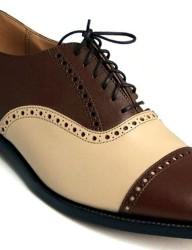 saddle_shoes_bb
