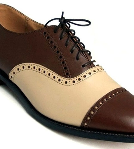 saddle_shoes_bb