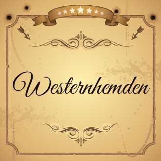 Westernhemden