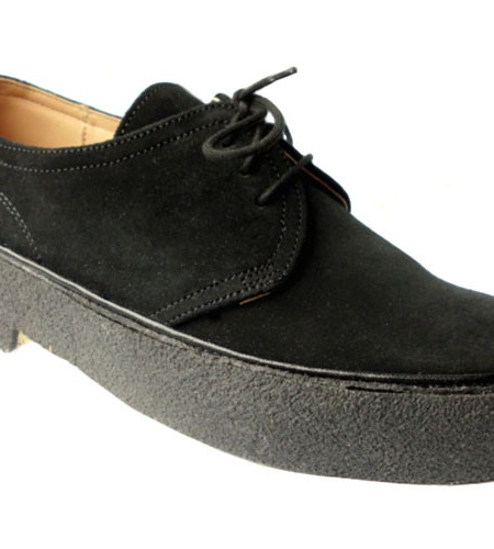 chukka_shoes_black