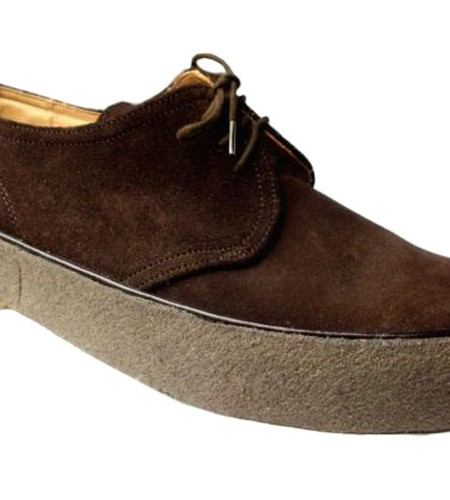 chukka_shoes_brown