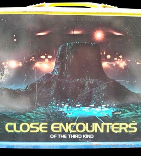 close_encounters_lunchbox