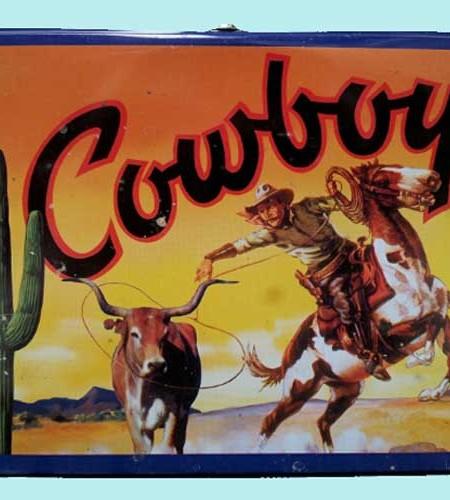 cowboy_lunchbox