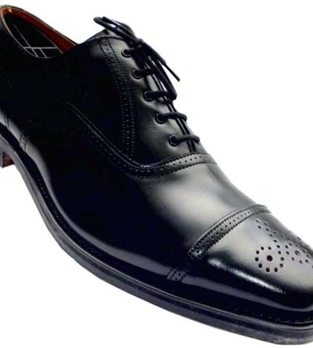 george_cox_oxford_shoes