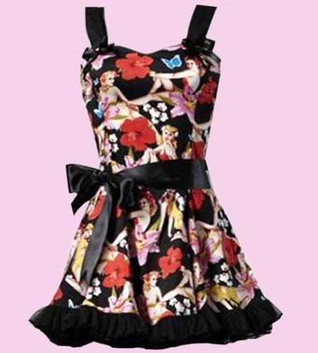 hell_bunny_hawaii_dress