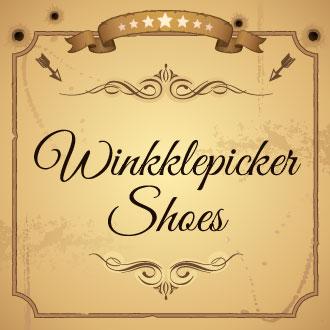 Winkelpicker
