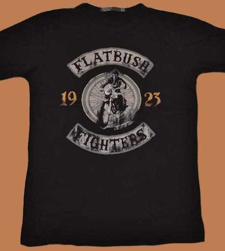 Brooklyn-Motors-Flatbush-Shirt