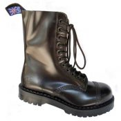 NPS-Worker-11-Loch_boots