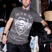 Motor Age Shirt